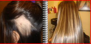 best hair extension method extension hair invisible strand hair weave