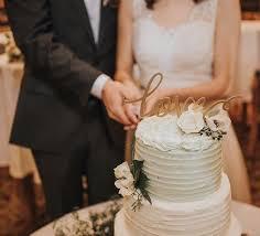 Decorative Wedding House Flags Wedding Favors Bridal Shower Favors Baby Shower Favors By Kate Aspen