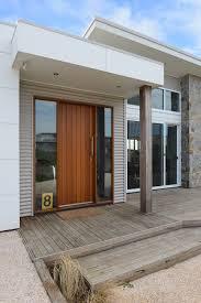 Energy Efficient Homes Energy Efficiency U2014 South Coast Constructions Custom Home