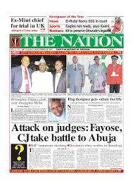 the nation september 30 2014 by the nation issuu