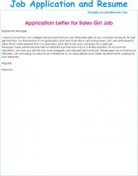 job application as a sales jaar head hunters