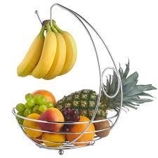 modern fruit bowl amazon co uk fruit bowls home u0026 kitchen