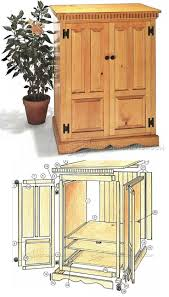 793 best woodworking projects images on pinterest woodwork diy