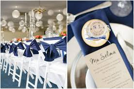 nautical wedding nautical wedding in coral and navy