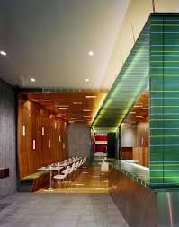66 best great bar u0026 restaurant designs images on pinterest