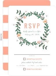 response cards cheap wedding response cards invite shop