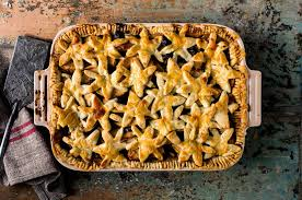apple cranberry slab pie recipe nyt cooking