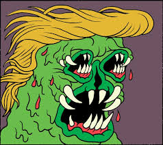 pepe the frog to sleep perchance to meme by matt furie