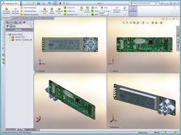 solidworks using photos as decals for quick renderings hardware