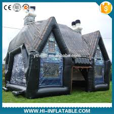 Inflatable Table Top Buffet Cooler Inflatable Spa Bar Inflatable Spa Bar Suppliers And Manufacturers
