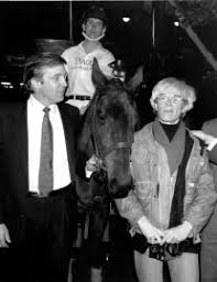 Donald Trump Favors Database of U S  Muslims   Time com Time See Donald Trump Hanging Out With Unlikely Celebrities