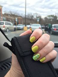 previously a biter here are my nails now redditlaqueristas