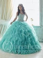 aqua quinceanera dresses quinceanera dresses dresses by color aqua quinceanera dresses