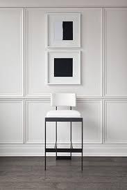 modern wall picturesque design modern wall panels decoration 1000