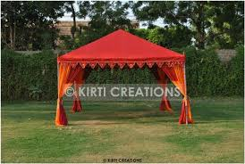 party tent rental prices indian tent outdoor wedding tents party tent rental tent for rent