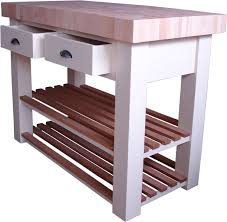 butchers block painted to your kitchen colour bestbutchersblock com butchers block solid wood with drawers
