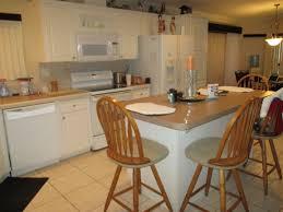 janet khouri your realtor for daytona beach shores homes for sale