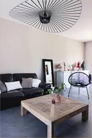 ubaldi canape canapé ubaldi awesome supérbé tapis salon noir et blanc