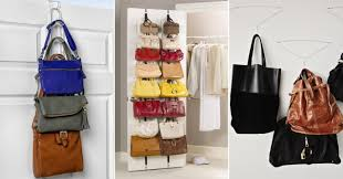 how to organise your closet genius ways to organize your closet on a budget