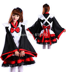 Chinese Halloween Costumes Buy Wholesale Chinese Fancy Dress Costumes China