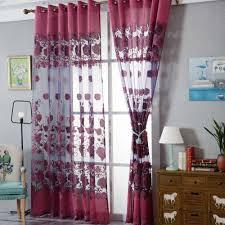 popular window treatments doors buy cheap window treatments doors