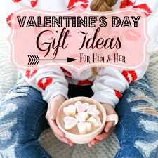 styled adventures valentine u0027s day gift ideas for him u0026 her