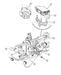 wiring diagrams chinese atv wiring diagram 110cc buyang atv