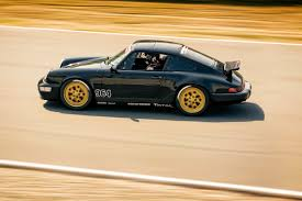 porsche 914 outlaw magnus walker rims for sale rennlist porsche discussion forums
