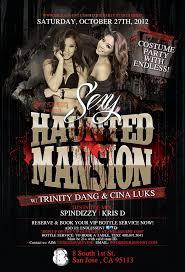 dj spindizzy events