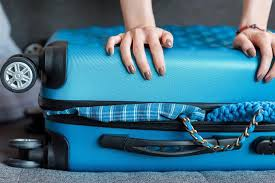 travel luggage images The best carry on luggage for travel review jpg