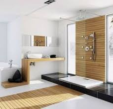 spa bathroom designs how to turn your bathroom into a spa experience neutral tones spa