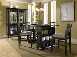 perspectives collection by broyhill furniture contemporary you