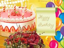 birthday cards birthdays happy birthday and happy birthday images