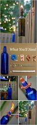 best 10 recycled wine bottles ideas on pinterest bottle torch