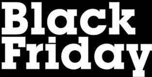 promociones amazon black friday 2016 noticias y ofertas 001 ofertas amazon del black friday