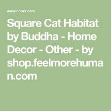 Habitat Home Decor Habitat Home Decor Good Simple Spring Ideas - Habitat home decor