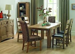 Dfs Dining Room Furniture Wonderful Dfs Dining Tables Also Small Home Decor Inspiration With