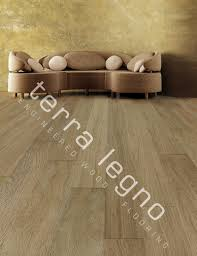 terra legno engineered prefinished flooring newark flooring