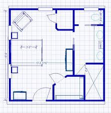 Master Bedroom Suite Floor Plans Additions 14 Best Addition Images On Pinterest Bathroom Layout Bedroom