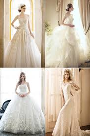 dress brands dreamy sophistication top 10 korean wedding dress brands we