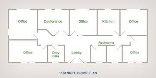 pin oak offices u2013 floor plans at pin oak office village