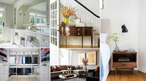 home design experts 7 home staging tips design experts swear by realtor