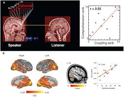 frontiers neural substrate of group mental health insights from