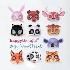 free printable pdf templates paper craft pdf patterns animal