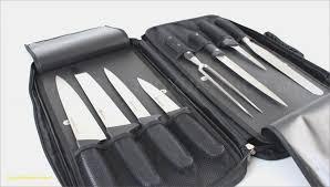 malette couteaux de cuisine professionnel malette couteaux cuisine inspirant malette de couteaux