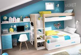 l shaped bunk beds with desk diavolet design page 35 of 35 furniture and interior design blog
