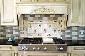 kitchen tiled walls ideas kitchen tile design ideas and tips the kitchen