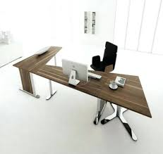 desk 75 desk units excellent home design office desks for home