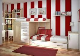 Designer Bunk Beds Melbourne by Stylish Bunk Beds U2013 Pathfinderapp Co