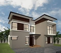 housing designs koto housing kenya koto house designs